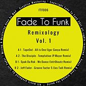 Remixology, Vol. 1 - Single by Various Artists