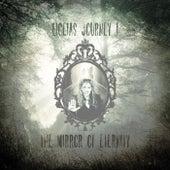 Ligeias Journey I: The Mirror of Eternity von Thommy Silence