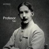 Tide by El Profesor