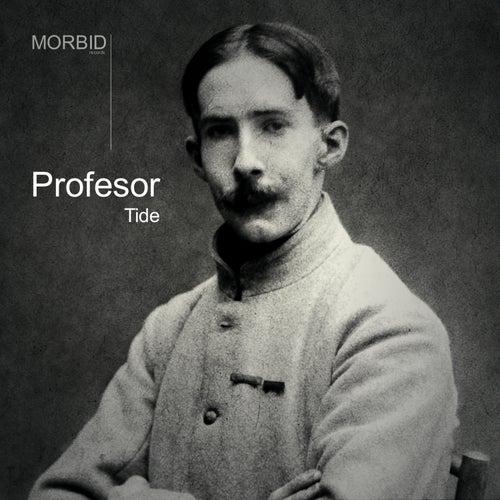Tide von El Profesor