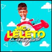 Contagiante de MC Léléto