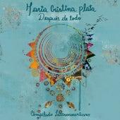 Después de Todo: Compilado Latinoamericano by Maria Cristina Plata