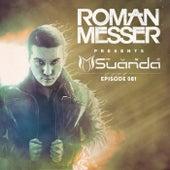 Suanda Music Episode 081 - EP von Various Artists