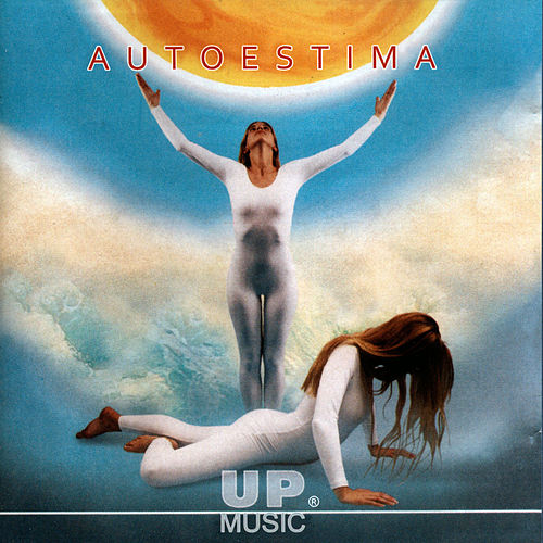 Autoestima by Irina
