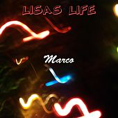 Lisas Life by Marco