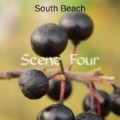 South Beach by Scene Four