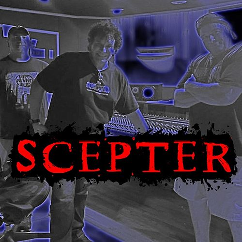 Joyland by Scepter