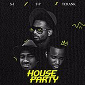 House Party by Styles P