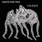 Nardis by Dante Fire Trio