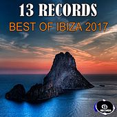 Best Of Ibiza 2017 - EP by Various Artists