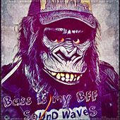 Bass Is My Bff by Sound Waves-