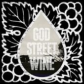 After the Show de God Street Wine