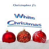 White Christmas by Christopher J