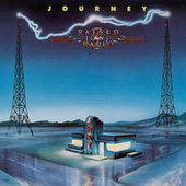 Raised On Radio de Journey