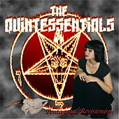 Pentagonal Revisionism de The Quintessentials