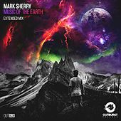 Music of the Earth by Mark Sherry