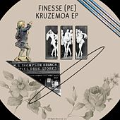Kruzemoa - Single von Finesse
