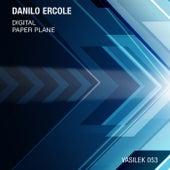 Digital - Single by Danilo Ercole