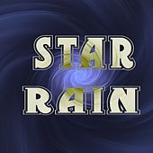 Star Rain - EP by Various Artists