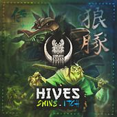 Swine - Single de The Hives