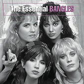 The Essential Bangles de The Bangles
