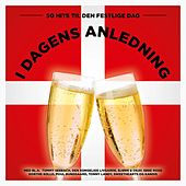 I Dagens Anledning by Various Artists