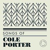 Songs of Cole Porter von Various Artists