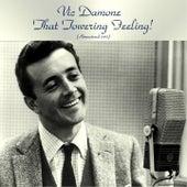 That Towering Feeling! (Remastered 2017) von Vic Damone