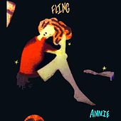 Annie by The Fling