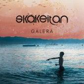 Galera by Skakeitan