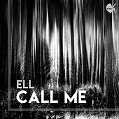 Call Me by Ell