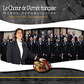 Devant Verdun by Aurore Tillac