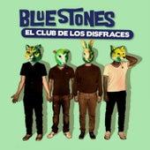 El Club de los Disfraces by The Blue Stones