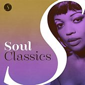 Soul Classics di Various Artists