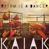 Rhythm Is A Dancer (Acoustic) de Kaiak