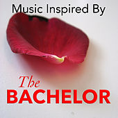 Music Inspired By 'The Bachelor' de Various Artists
