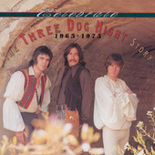 Celebrate: The Three Dog Night Story, 1965–1975 von Various Artists