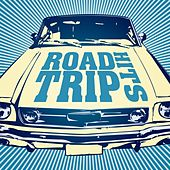 Road Trip Hits von Various Artists
