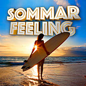 Sommarfeeling by Various Artists