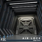 Air Lock - Single by Various Artists