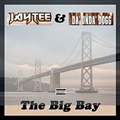 The Big Bay by Jay Tee