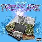 Pressure von Trap Fuego