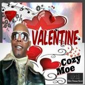 My Valentine von Cozy Moe