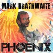Phoenix van Mark Brathwaite