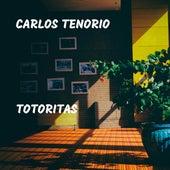 Totoritas de Carlos Tenorio