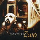 Voyeurs by 2wo