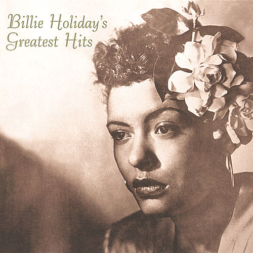 Aint Nobodys Business If I Do By Billie Holiday