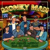 Money Man by The Prodkt