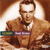 Wildroot by Woody Herman