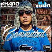 Committed de Kharo